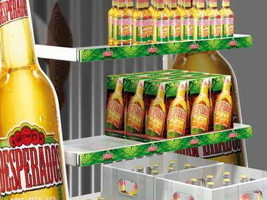 Getränkemarken dauerhaft platziert (12)