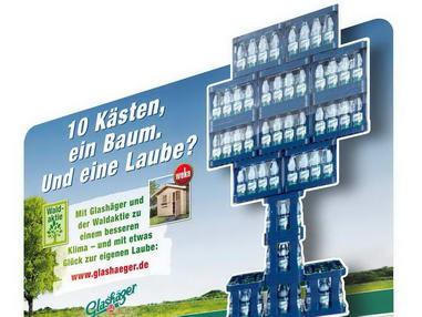 Flaschenstecker 3D (32)