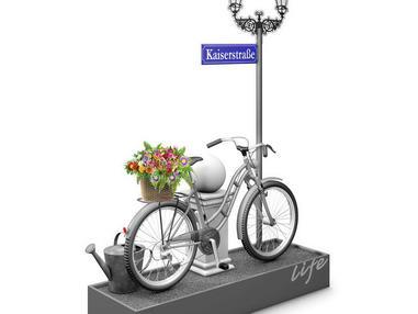 Themen-Podeste im Fahrradhandel (73)